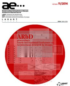 AE_cover_issue_655_300px