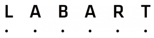 logo-labart20112